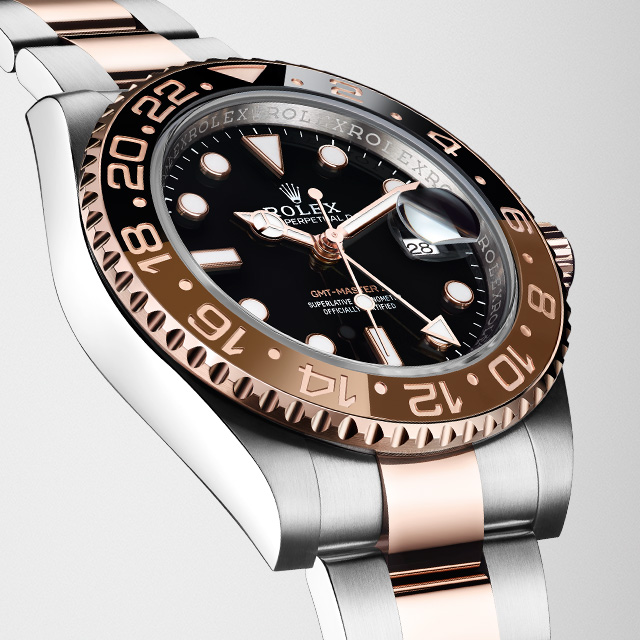 9d09975359 Patseas Master of Jewellery   Watches